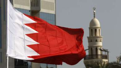 "Photo of البحرين تعلن تفكيك ""شبكة"" مرتبطة بقطر واعتقال أفرادها"