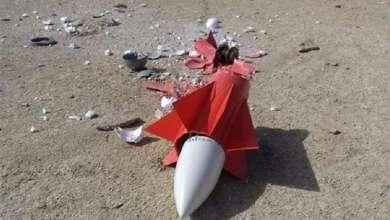 Photo of مصر.. سقوط طائرة في بحيرة قارون بشكل مفاجئ