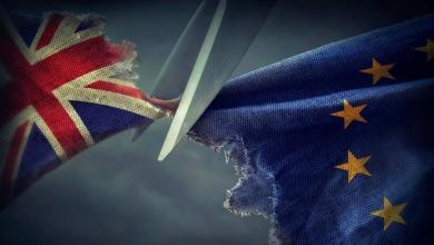 Photo of 4 قضايا ساخنة تعرقل انفصال بريطانيا عن أوروبا