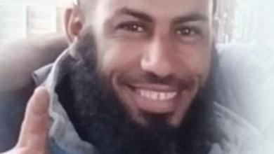 Photo of الجيش المصري يقتل أبوحمزة المقدسي أبرز قادة داعش سيناء