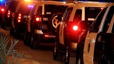 Photo of القبض على سارقي محلات الجوالات بخميس مشيط