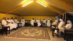 Photo of الديوانية بالكويت.. إرث وسياسة ومآرب أخرى