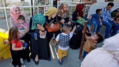 Photo of وزير لبناني: نظام الأسد قتل لاجئين عادوا إلى سوريا
