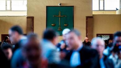 Photo of المغرب: سجن موظفة تراجعت عن اتهام بوعشرين بالاعتداء الجنسي