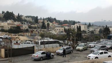 Photo of قرار قضائي إسرائيلي يهدد عشرات العائلات الفلسطينية في القدس