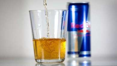 Photo of مشروبات الطاقة تدمر الشرايين في 90 دقيقة