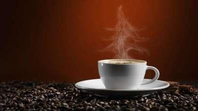 Photo of القهوة تقي من بعض الأمراض.. فما هي؟