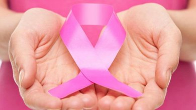 Photo of ما هي تفاصيل دواء السرطان الجديد؟