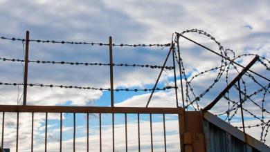 Photo of ماذا يجري خلف القضبان في سجن حماة المركزي؟