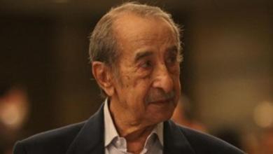 Photo of وفاة الإعلامي المصري حمدي قنديل عن 82 عاماً
