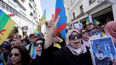 Photo of حقوق الإنسان في المغرب تراجعت في 2017 و2018