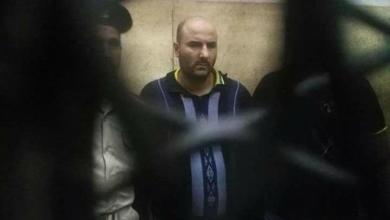 "Photo of حكم نهائي بإعدام مغتصب ""طفلة البامبرز"" في مصر"