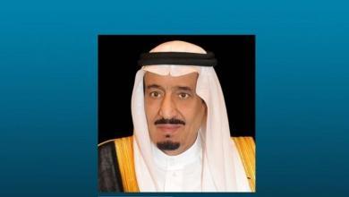 Photo of خادم الحرمين يفتتح أعمال الشورى اليوم