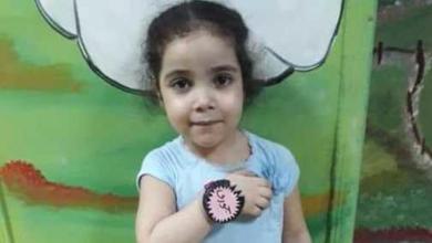 "Photo of صورة ""الطفلة المعذبة"" بحضانة مصر.. الوالد يروي التفاصيل"