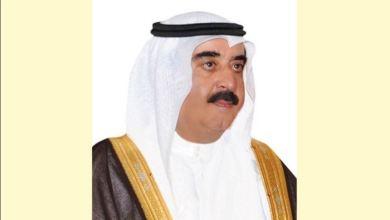 Photo of حاكم أم القيوين يصدر قرارا بزيادة رواتب موظفي حكومة الإمارة بنسبة 100%