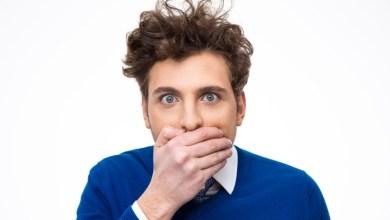 Photo of ما الأمراض التي تنذر بها رائحة الفم الكريهة؟