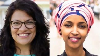 Photo of انتخاب أول امرأتين مسلمتين في الكونغرس الأميركي