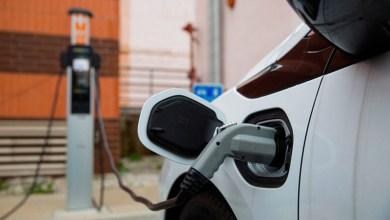 Photo of «أودي» تطلق 3 سيارات كهربائية جديدة