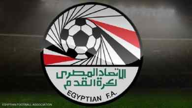 Photo of مصر تقدم عرضا لاستضافة نهائيات كأس الأمم الإفريقية 2019