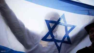 Photo of وزيرة أردنية تثير غضب إسرائيل.. وصورة تشعل الإنترنت