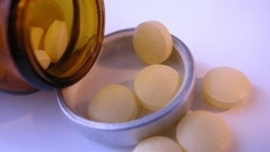 Photo of فيتامينات تسبب الانتفاخ وأخرى تعالجه