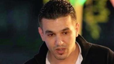 Photo of الجزائر: احتجاز الصحافي عدلان ملاح في زنزانة انفرادية… ومخاوف من تدهور صحّته