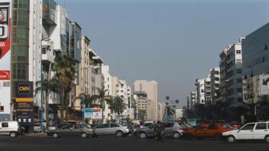 Photo of المغرب: لا تدابير حكومية للخروج من أزمة العقارات