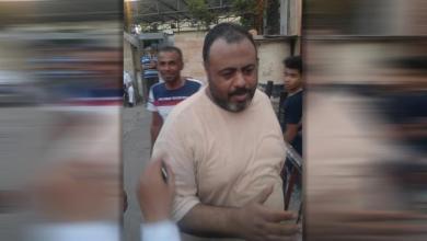 """Photo of نقابة المحامين المصرية تتنكر لمحامي """"السترات الصفراء"""""""