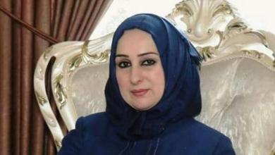 Photo of فضيحة تهز الحكومة العراقية.. وزيرة التربية مرتبطة بداعش