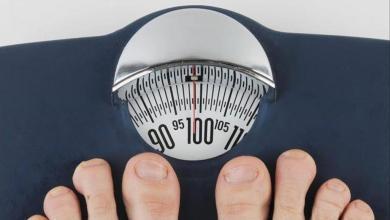 Photo of 9 أسباب لزيادة الوزن لا علاقة لها بطعامك