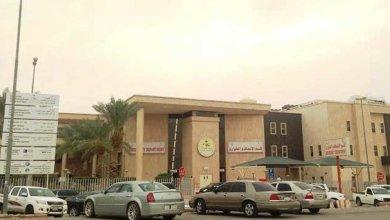 Photo of إدارة مستشفى الملك خالد بالخرج تفند واقعة وفاة مواطنة