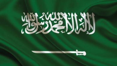 Photo of السعودية تعلن رسميًّا أكبر موازنة في تاريخها بقيمة 1.106 تريليون ريال