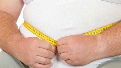 Photo of 5 نصائح مهمة لفقدان الوزن