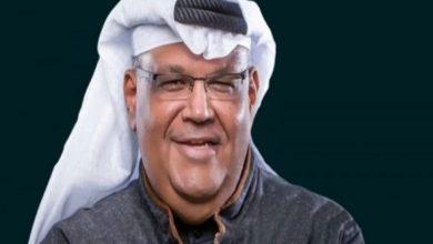 Photo of نبيل شعيل يرد على من هاجمه بسبب تلاوته للقرآن