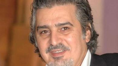 Photo of صلاح الدين الأيوبي يشعل حرباً.. وممثل سوري يوضح