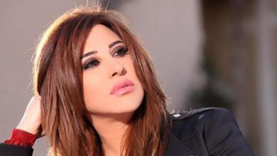 Photo of بالفيديو.. نجوى كرم تفتتح صالون في دبي وتكشف عن سر رشاقتها