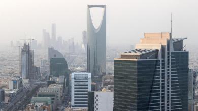 Photo of السعودية تنشئ هيئة جديدة للتجارة الخارجية
