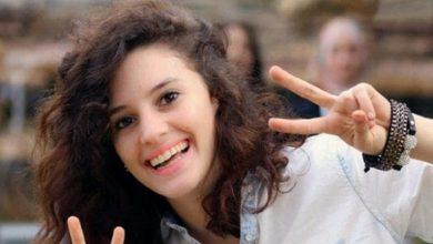 Photo of الشرطة الأسترالية: شكلنا طاقما من 30 محققا لفك لغز مقتل الفتاة الفلسطينية-