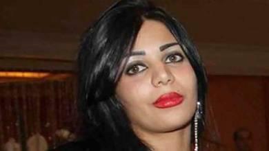 Photo of الراقصة المصرية شمس تنجو من الإعدام شنقاً