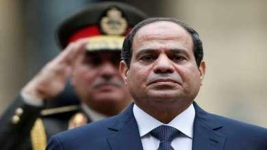 Photo of السيسي يصدر قرارا جمهوريا حول سفر كبار رجال الدولة