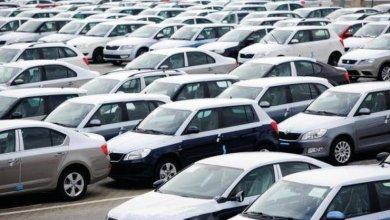 Photo of رئيس فولكسفاجن يحذِّر من الارتفاع الكبير في أسعار السيارات