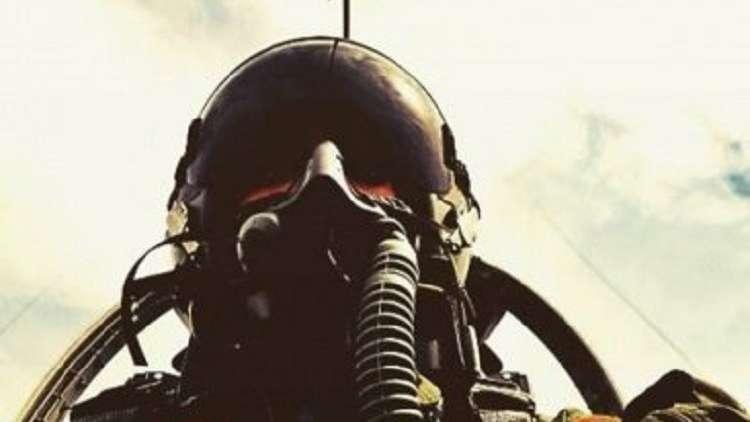 من هو الطيار الحربي المصري كوبرا قائد مقاتلة رافال الذي لقي مصرعه عربي تريند