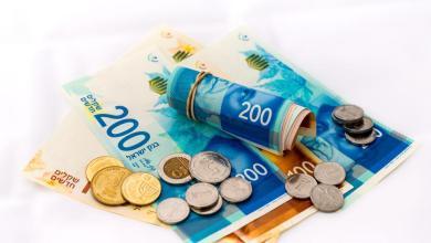 Photo of هل يستطيع الفلسطينيون ترك العملة الإسرائيلية؟