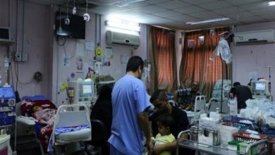 Photo of أزمة الوقود تهدد حياة مئات المرضى في مستشفيات غزة