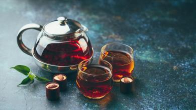 Photo of فوائد مذهلة للشاي الأسود الصيني.. تعرفوا عليها!