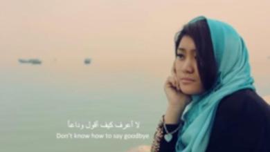 Photo of أغنية وطنية حزينة انتشرت بالفلبين وتفاعل معها السعوديون