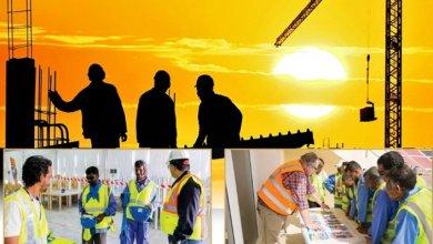 Photo of تطوير نظام حماية أجور العمال في قطر قريباً