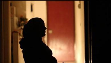 Photo of فاجعة سناء.. زوجة شقيقين كلاهما على قيد الحياة