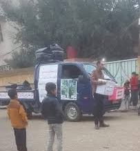 Photo of شاب تبرع لأمه بكبده.. فاحتجزه المستشفى