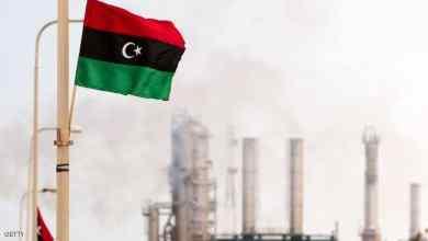 Photo of خطف 14 عاملا نفطيا تونسيا في ليبيا